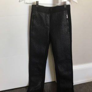 Women's Bcbgmaxazria Pants